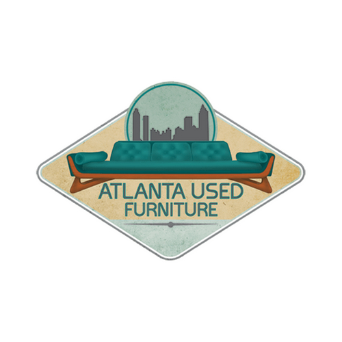 Atlanta Used Furniture Film Georgia